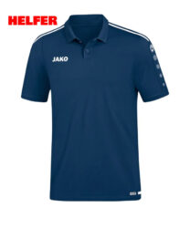 Union Thalheim Polo Helfer