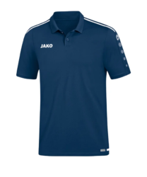Union Thalheim Polo