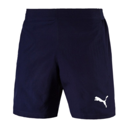 Union Thalheim Short