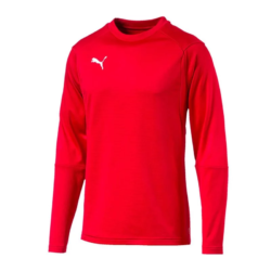 SV Pichl Trainer Sweater