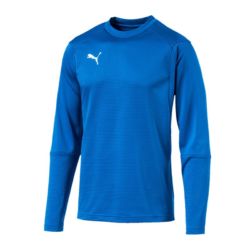 SV Krenglbach Sweater