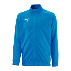 Union Thalheim Trainingsjacke