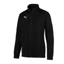 Union Eberstalzell Trainingsjacke