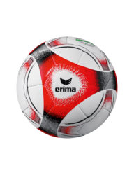 Erima Hybrid Training Fußball, Gr.4, 10-er SET