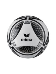 Erima Senzor Pro Trainings-/Matchball
