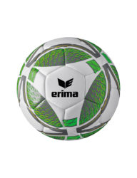 Erima Senzor Lite 350g Trainingsball, 10-er SET