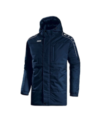 Union Thalheim Coachjacke