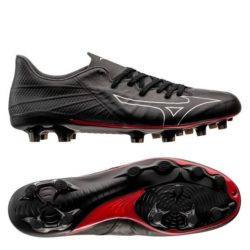 Mizuno REBULA 3 Made in Japan FG Nockenschuh