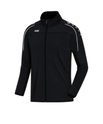 Union Gaspoltshofen Trainingsjacke