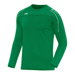 FC Union Steinerkirchen Sweater