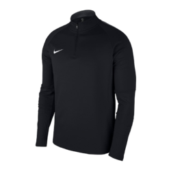 Union St. Florian Zip Top Trainer