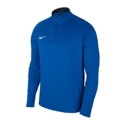 WSC Hertha Zip Top