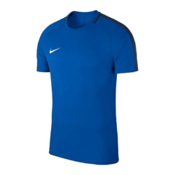 WSC Hertha Trainingsshirt