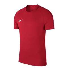 Union St. Florian Trainingsshirt