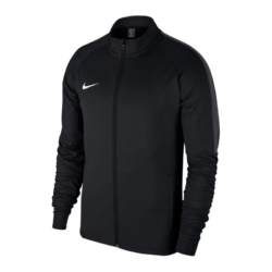 Union St. Florian Trainingsjacke Trainer