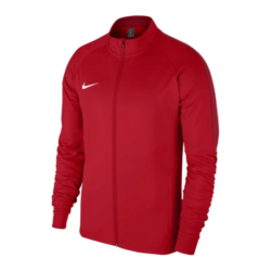 Union St. Florian Trainingsjacke