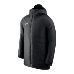 Union St. Florian Winterjacke Trainer