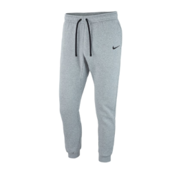 Linzer Urtypen Sweatpants