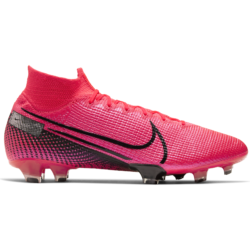 Nike Mercurial Superfly 7 Elite FG Nockenschuh