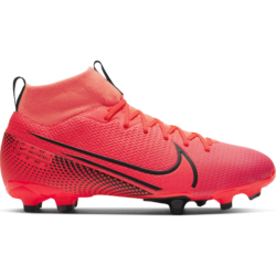 Nike Jr. Mercurial Superfly 7 Academy GS MG Nockenschuh