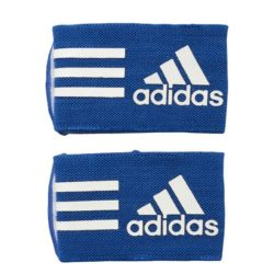 Adidas Ancle Strip