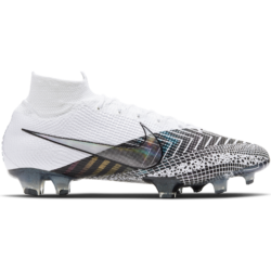 Nike Mercurial Superfly 7 Elite Dream Speed MDS FG Nockenschuh