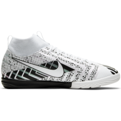 Nike Jr. Mercurial Superfly 13 ACADEMY MDS IC Indoorschuh