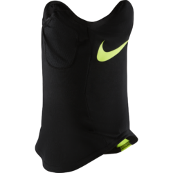 Nike Strike Soccer Snood Neckwarmer