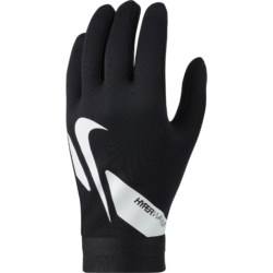 Nike Hyperwarm Academy Player Glove