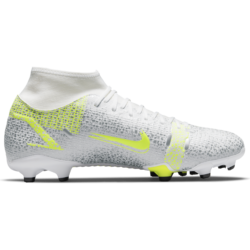Nike Jr. Mercurial Superfly 8 Academy FG/MG Nockenschuh
