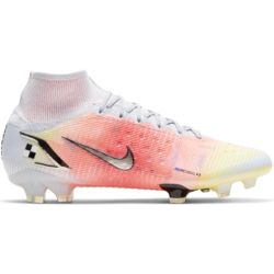 Nike Mercurial Superfly 8 Elite MDS FG Nockenschuh