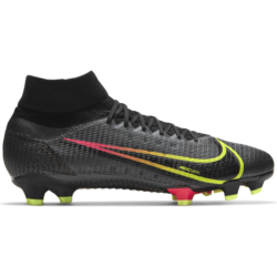 Nike Mercurial Superfly 8 Pro FG Nockenschuh