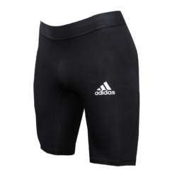 SC Offenhausen Short Tight