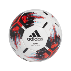 Adidas Team Matchball