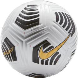 Nike Flight Matchball