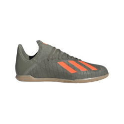 Adidas X 19.3 IN Jr. Indoorschuh