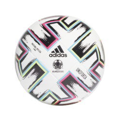 Adidas Uniforia League Fußball