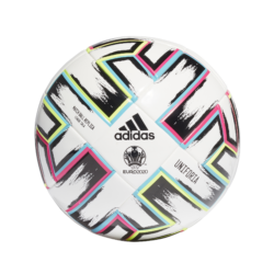 Adidas Uniforia League Sala Futsalball