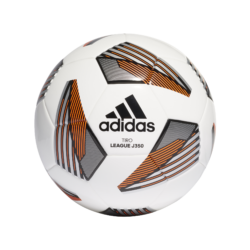 Adidas Tiro League Junior 350g Fußball