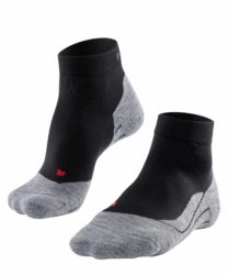 Falke RU4 Short Damen Laufsocken