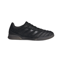 Adidas Copa 20.3 IN Indoorschuh
