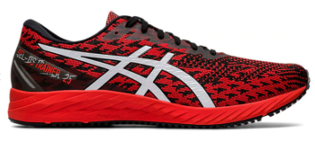 Asics Gel-DS Trainer 25 Herren
