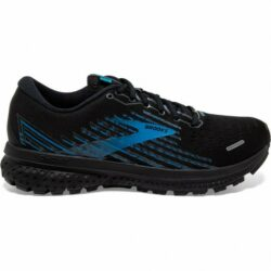 Brooks Ghost 13 GTX-Goretex Herren