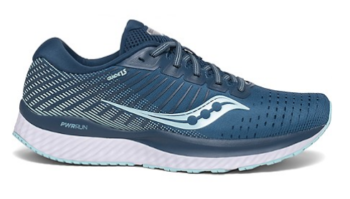 Saucony Guide 13 Damen