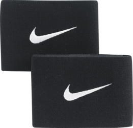 Nike Guard Stay II