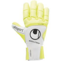 Uhlsport Pure Alliance Absolutgrip HN Torwarthandschuh
