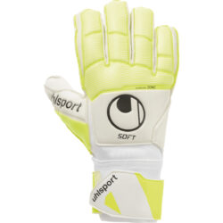 Uhlsport Pure Alliance Soft Flex Frame Jr. Torwarthandschuh