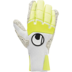Uhlsport Pure Alliance Supergrip HN Torwarthandschuh