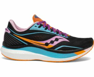 Saucony Endorphin Speed Damen