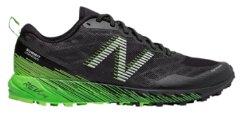 New Balance Summit Unknown Herren